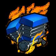 Icône Super moteur NF.png