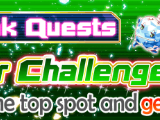 Euler Challenge