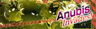 Anubis Invades! Quest Banner.png