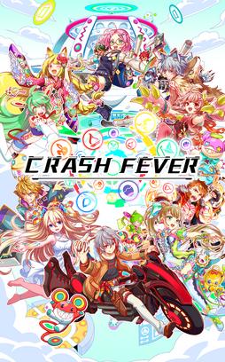 Crash-Fever.png