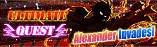 Alexander Invades! Quest Banner.png