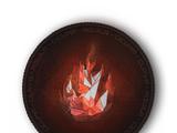 Rewards (Lumen/XP) System