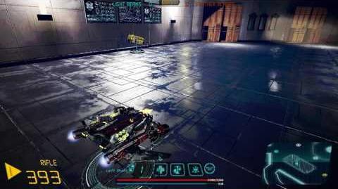 Ability Preview - Berserk