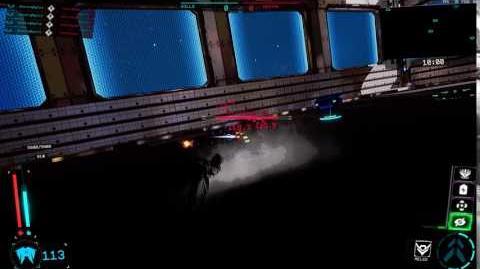 Cicuma Nebulosa Ability Preview - Cicuma Blend