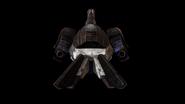 ClavaMyotis render7