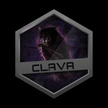 CrashForce Clavae banner.jpg