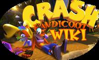 Crash Bandicoot Wiki.png