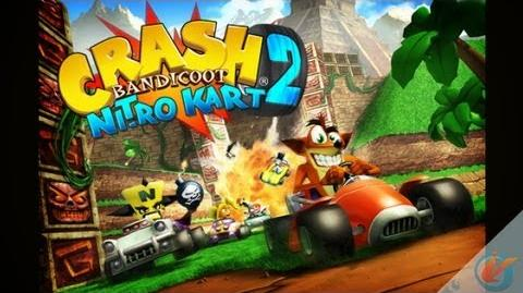 Crash_Bandicoot_Nitro_Kart_2_-_iPhone_Gameplay_Video