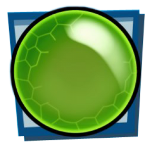POWER-SHIELD-ICON.png