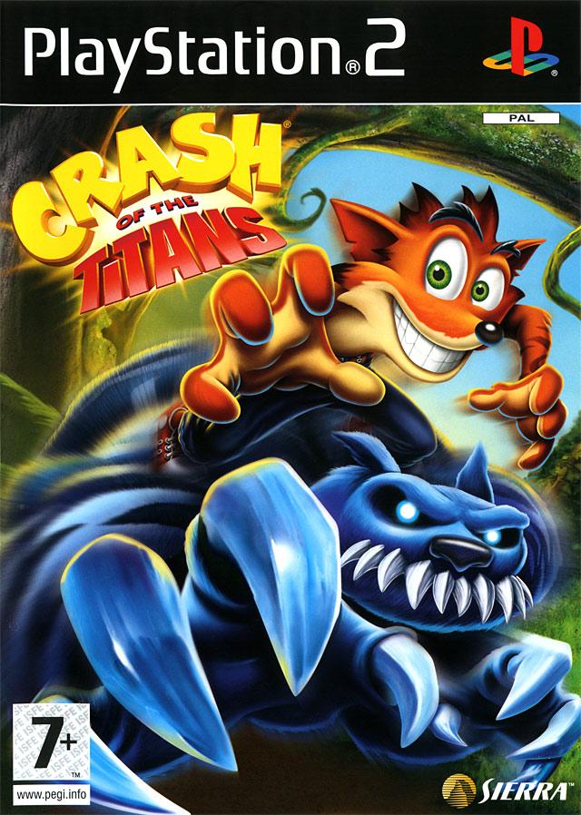 Crash Of The Titans.jpg