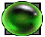 Shield CNK