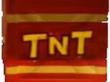 Caja TNT