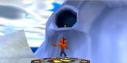Screenshot 2020 Iceberg Lab