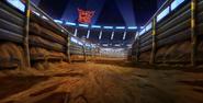 Nf tiny arena concept