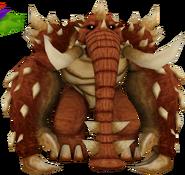 Shellephant