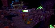 Screenshot 2021-05-19 Crash Twinsanity - Complete 100% Walkthrough (All Gems All Crystals) HD