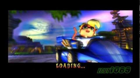 Crash_Nitro_Kart_-_Temple_Turmoil_-_Gameplay