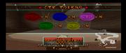 PLAYSTATION--Crash Team Racing Nov7 11 52 50.png