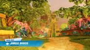 Ctr jungleboogie01