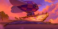 Nf hot air skyway concept