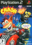 Crash-tag-team-racing