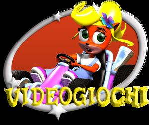 Icona videogiochi.png