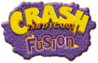 CB Fusion Logo.png