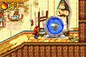 Crash Bandicoot 2 - N-Tranced -gem