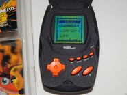 1998-tiger-electronics-99x-crash 1 82c6070a5d9429d67bdce91f2641a3e0