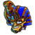 CTRNF-Pharaoh Cortex Icon