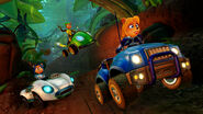 Crash-Team-Racing-Nitro-Fueled 2019 06-11-19 008