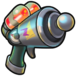 Raygun inferno.png