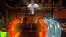 Crash Bandicoot as an Angel 10