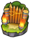 Icon nsanity the great gate.png