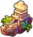 Icon wum lost city.png