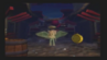 Coco Bandicoot as an Angel