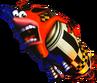 Crash1RocketArtwork