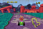 CNK GBA Tiny's Temple (6)