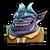 CTRNF-Violet Zem Icon