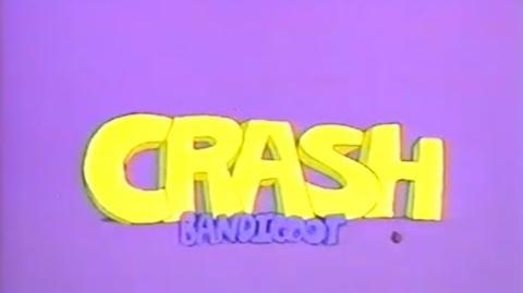 Crash_Bandicoot_Cartoon-0