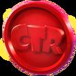 Red CTR Token
