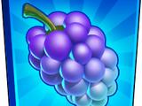 Bumpa Berry