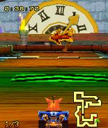 CNK N-Gage Clockwork Wumpa (1)