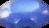 Crash Bandicoot N. Sane Trilogy Blue Gem