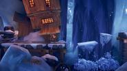 SnowWayOut7