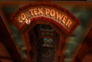 Cortexpower3