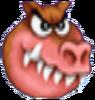 Dingodile CrashBash