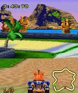 CNK N-Gage Inferno Island (5)