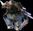 Rhinostrich.png