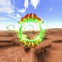 Rings of Power Thumbnail
